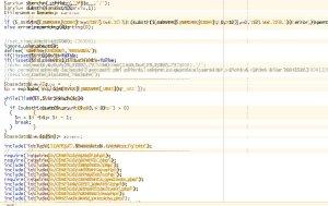 bug_netbeans2